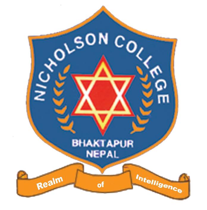 Nicholson College